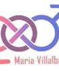 Prof. Maria Villalba Tost