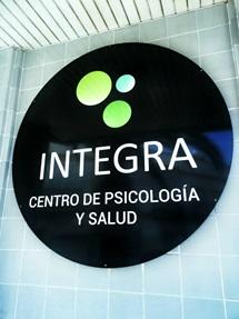 Integra - Centro de Psicología y Salud