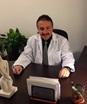 Dr. Dino Renzo Viacava Parodi
