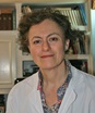 Prof. Rosalina Ciria Esteban