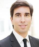 Dr. Rafael Coutinho Alves