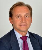 Dr. Luis Sanz Ferrando