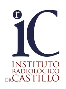 Instituto Radiológico Dr. Castillo