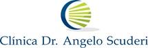 Clinica Doutor Angelo Scuderi