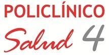 Policlínico Salud 4 - Sevilla