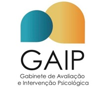 Gaip - Gabinete de Avaliação E Intervenção Psicológica
