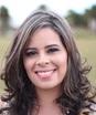 Camila Carla de Souza Ferreira