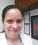 Dra. María del Carmen Martínez Chiñas