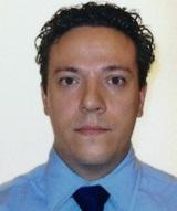 Thiago Claudino Gomes Righetto