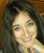 Dott.ssa Cristina Mattone