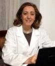 Dra. Nieves Porta Aznárez