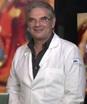 Dr. Marco Antonio Priego Tapia