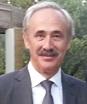 Dr. Fco. Javier Sánchez Pérez-Grueso
