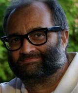 Dr. Jordi Olcina Rodriguez