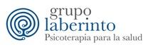 Grupolaberinto Salud y Psicología