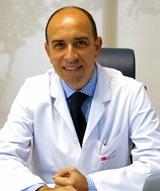 Dr. Jorge Caubet Biayna