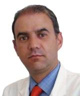Dr. Francisco Tovar Ucros