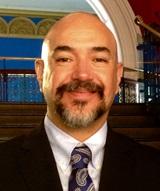 Dr. Juan Bosco Ruiz Padilla
