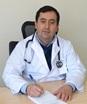 Dr. Andy Zanny Mejia Bermeo