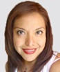 Dra. Diana Rubi Acosta Martinez