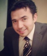 Dr. Jorge Gatica Morales