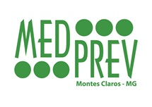 Instituto Med Prev Montes Claros