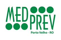 Instituto Med Prev Porto Velho