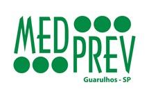 Instituto Med Prev Guarulhos