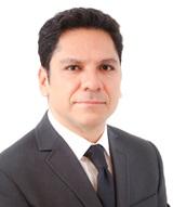 Dr. Manuel Huesca Nava