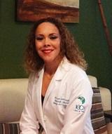 Dra. Laura Adriana Guerrero Vargas