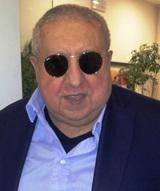 Prof. Pasquale Nigro