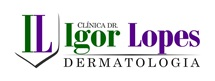Clínica Dr Igor Lopes Dermatologia