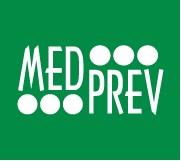Instituto Med Prev Maceió