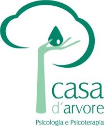 Projecto Casa D'Arvore