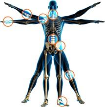 S.O.T. Servicio de Ortopedia y Traumatología