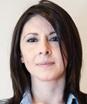 Monica Lucia Salas Zambrnao