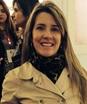 Dra. Daniela Fernandes