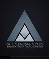 Dr. Juan Alejandro Alonso Molina