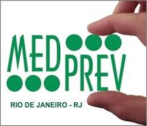 Medprev Rio de Janerio - Campo Grande