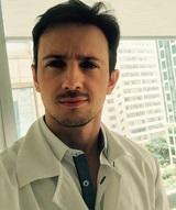 Dr. Adonai Sens