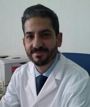 Dr. Agustin Velloso Feijoo