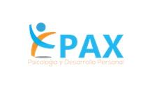 Pax: Psicología y Desarrollo Personal