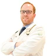 Dr. Felipe Mertens Duarte