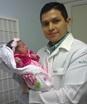 Dr. Jesus Jorge Claros Salinas