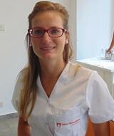 Dra. Gabriela Fraire