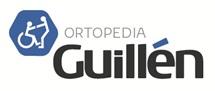Ortopedia Guillén
