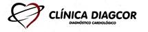 Clinica Diagcor - Diagnostico Cardiologico