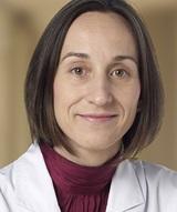 Dra. Laura Lázaro García