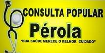 Consulta Popular Pérola
