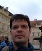 Dr. Thiago Oliveira de Brito Cunha
